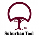 SuburbanTree-Logo-150x150