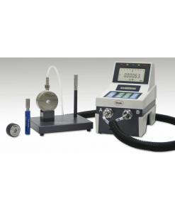 Mahr Federal 832 Single Master Digital Dimensionair Amplifier
