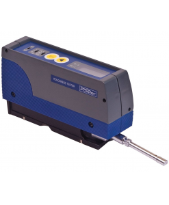 Fowler Surface Roughness Gage Ra and Rz Easy read