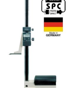 Fowler's Ultra-Height Gage
