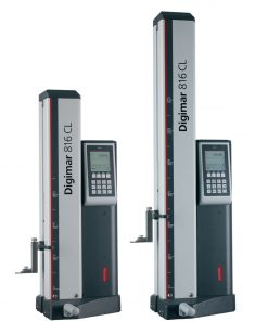 Mahr Federal 816CL Height Gage