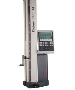 mahr federal height gage