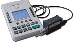 mahr m300 surface roughness tester