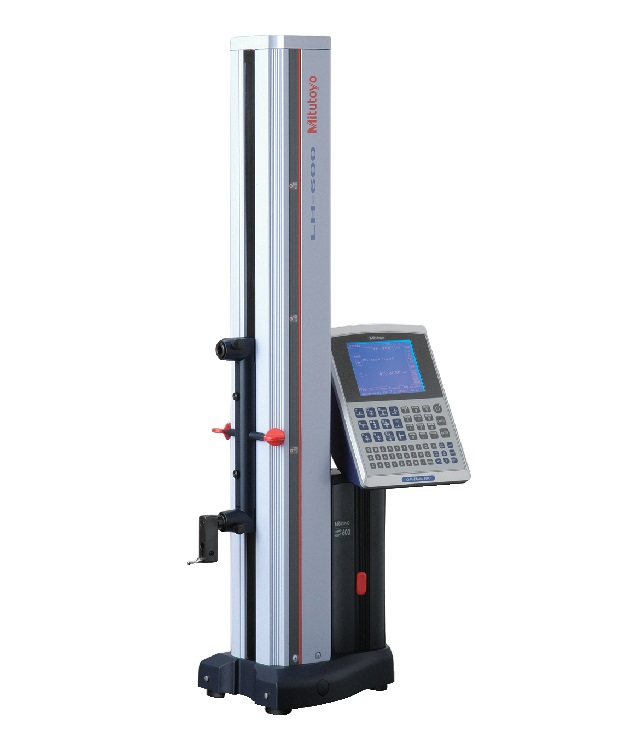Mitutoyo Measuring Instruments : Mitutoyo linear height lh e eg gage d