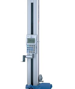 qm height gage