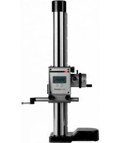 Mini Vertical 550x550