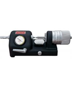 Starrett Bench Micrometer