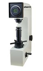 Phase II 900-331D Rockwell Hardness Tester