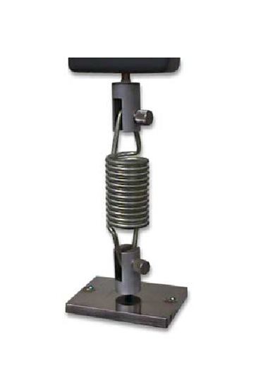 Chatillon GF-2 Clevis Grip