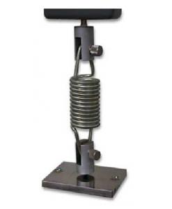 force torque grips willich precision instruments. Black Bedroom Furniture Sets. Home Design Ideas