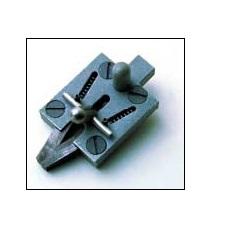 Chatillon GF11 Miniature Tensile Grips