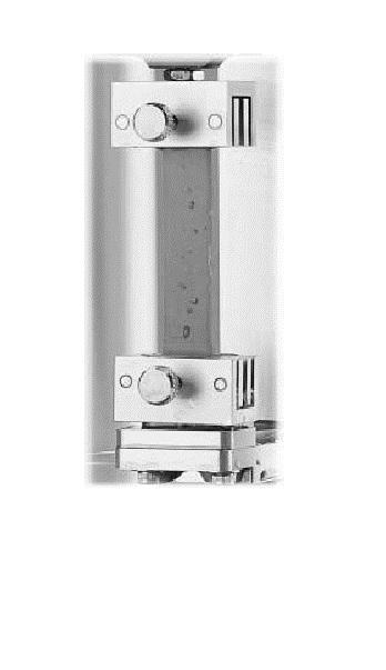 Chatillon GF53 Miniature Tensile Grips