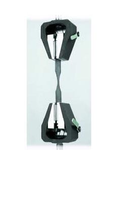 Chatillon GF9 Universal Tensile Grip