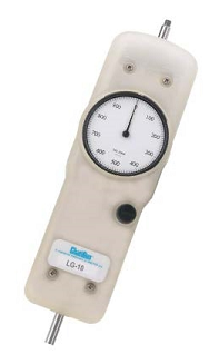 chatillon lg force gages