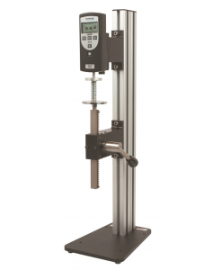chatillon manual force stand