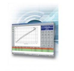 Chatillon NEXYGEN Software