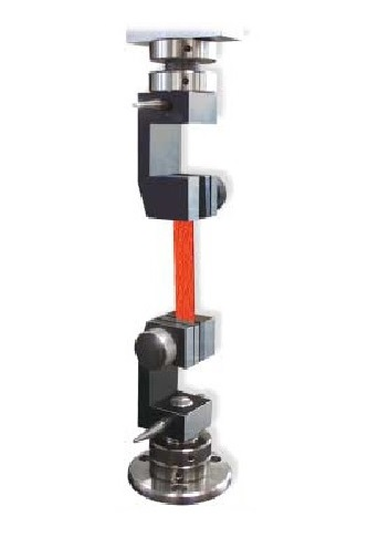 Chatillon TG34 Film Vise Grip
