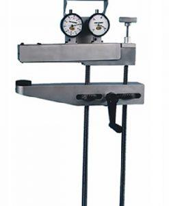 Clark CPTXL Portable Rockwell Hardness Testing System