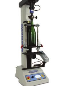 Combi Cork Extraction Tester