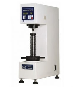 DTLC-3000 Brinell Hardness Tester
