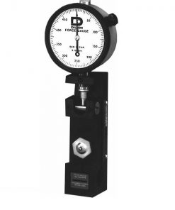 u-force gage