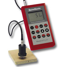 Coating Thickness Gages