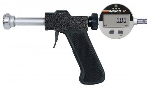 Etalon Pistol Grip Bore Gage