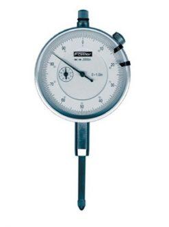 Fowler AGD Dial Indicators