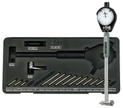 Fowler XTENDER Bore Gage