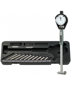 Fowler Dial Bore Gage Sets with Carbide Anvils