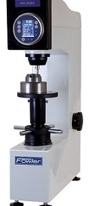FOWLER DIGITAL HARDNESS TESTER