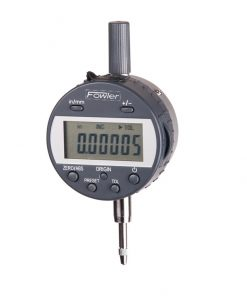 Fowler INDI-MAX Electronic Indicators