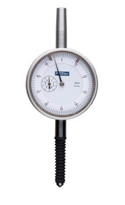 Fowler X-Proof IP54 Shockproof Dial Indicator
