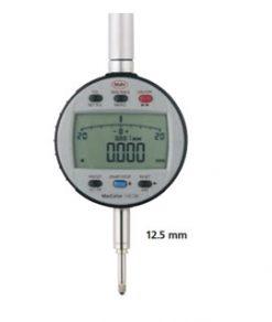 Mahr Digital Indicator MarCator 1087 BR for 2 point inside measurement