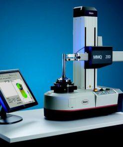 Mahr Federal MMQ200 Roundness Measurement Unit