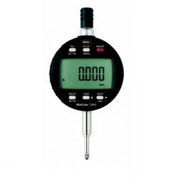 Mahr MarCator 1086 WR Digital Indicator- Waterproof Version