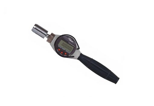 Mahr Federal Micro-Dimensionair air amplifier
