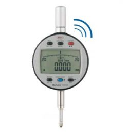 Mahr Federal MarCator 1087 BRi Wireless Digital Indicator