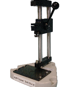 mecmesin lcp/s manual force stand