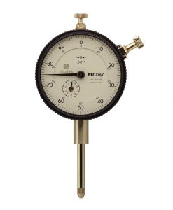 Mitutoyo 2416S-10 Dial Indicator