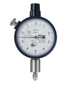 Mitutoyo 1803S-10 Dial Indicator