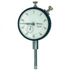 Mitutoyo 2358S-10 Dial Indicator