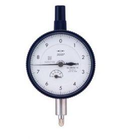 Mitutoyo 2804S-10 Dial Indicator