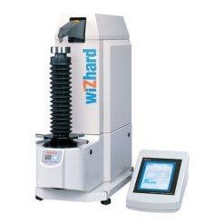 Mitutoyo Digital Hardness Tester HR Series 810