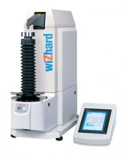 Mitutoyo Digital Hardness Tester HR Series 810
