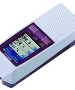 Mitutoyo SJ210 Surface Roughness Tester