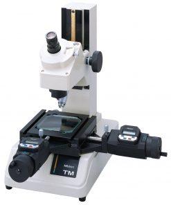 Toolmaker Microscopes
