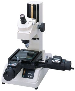 Toolmaker Microscopes