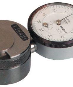 Mitutoyo 950-111 & 950-112 Zero Setter