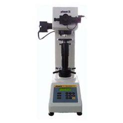 Phase II 900-398 Digital Macro Vickers Hardness Tester